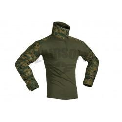 Bluza Combat Marpat Invader Gear