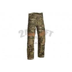 Pantaloni Combat Multicam Invader Gear