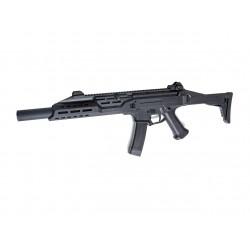 Replica CZ Scorpion EVO 3 A1 B.E.T. ASG