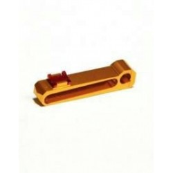 HopUp Lever TM VSR10 cu Ikey Maple Leaf
