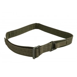 Curea Tactica Rescue Olive GFC Tactical