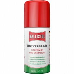 Ulei Universal de Curatare Ballistol 25ml