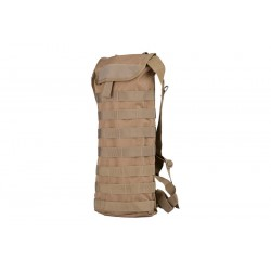 Rucsac Hidratare 3L Tan GFC Tactical