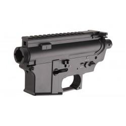 Corp Metalic M4/M16 Specna Arms