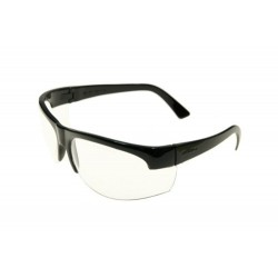 Ochelari Protectie Nylsun Transparenti Bolle