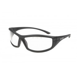 Ochelari Protectie Solis II Transparenti Bolle