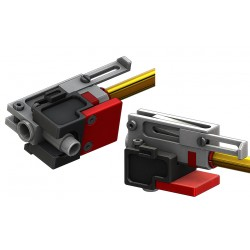 Piesa Sustinere Camera AK CNC Retro Arms