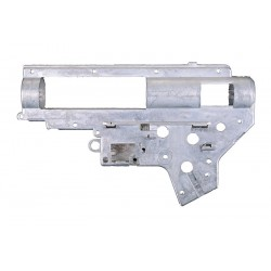 Carcasa Gearbox 8 mm v2