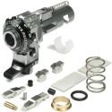 Camera Hop Up M4 IE PRO CNC MaxxModel