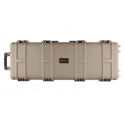 Geanta Transport Hard Case PNP Tan Nuprol