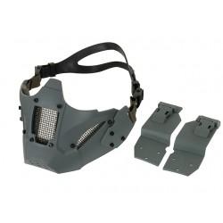 Masca Protectie FAST Foliage TMC