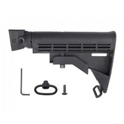 Pat Model M4 Pentru Replici AK Cyma